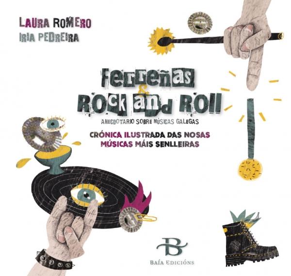 """III Concurso de ideas """"Luisa Villalta"""" de proxectos culturais pola igualdade"""