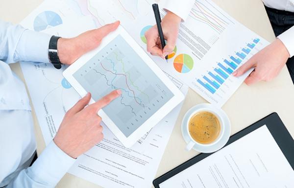 Bolsa de formación en estudos relacionados co dereito administrativo na EGAP
