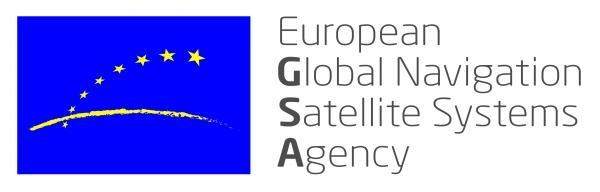 Prácticas na Axencia do sistema mundial de navegación por satélite (GNSS) europeo