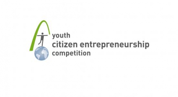 Concurso de emprendemento cidadán xuvenil