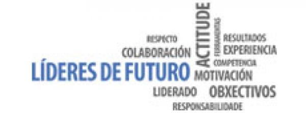 Segunda edición de Líderes de futuro, programa de liderado e innovación social