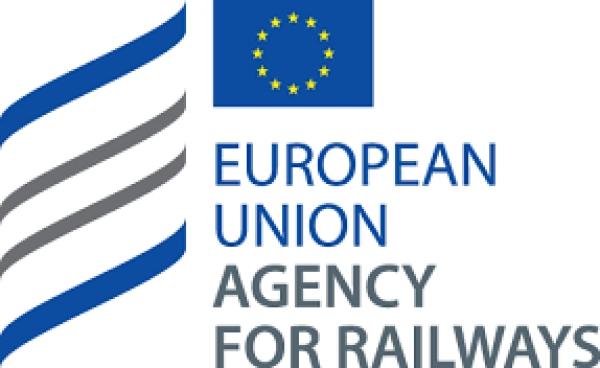 Prácticas na Axencia Ferroviaria Europea