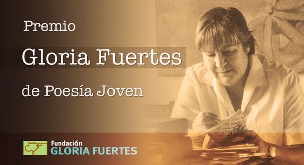 Premio Gloria Fortes de Poesía Nova 2020