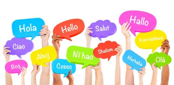 Estudar idiomas en Galicia