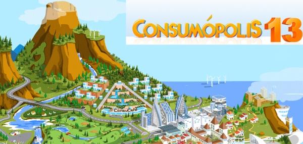 Consumópolis-13 Na publicidade: todo vale?