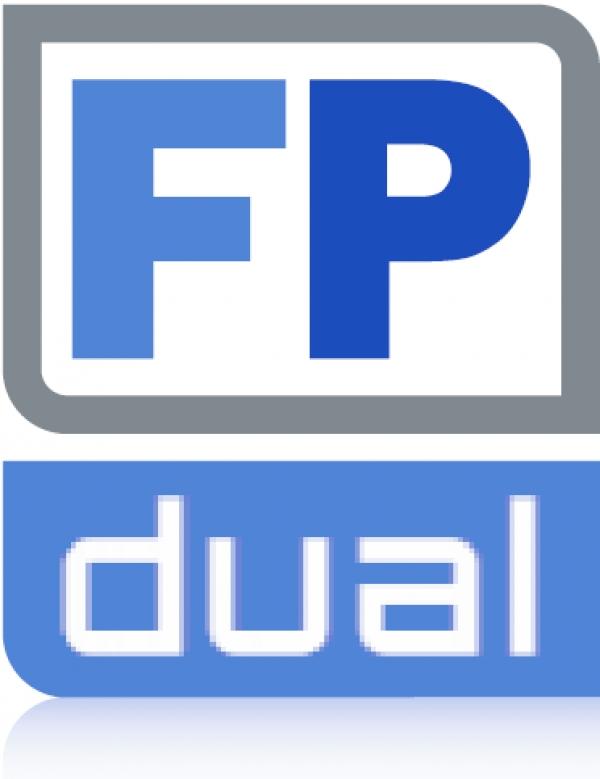 Queres estudar FP Dual?