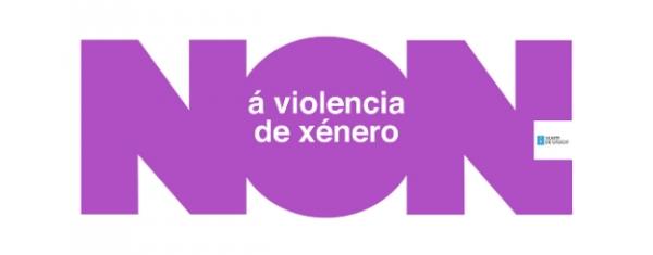 Axudas a vítimas da violencia de xénero