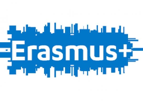 A Xunta conmemorará os 30 anos de vida do programa Erasmus a través dunha xornada de intercambio de experiencias