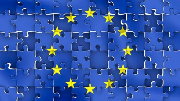 128.º Curso sobre a Unión Europea