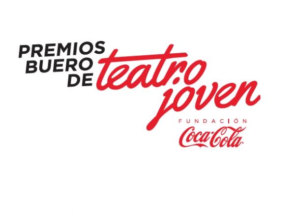 """Premios """"Buero de Teatro Novo"""""""