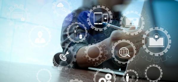 Bolsas Santander Tecnoloxía Dixital Experience IBM