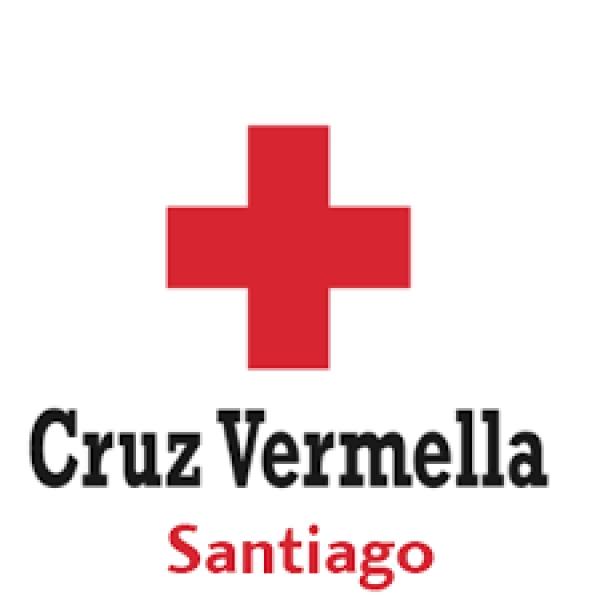 Formación para o emprego na Cruz Vermella de Santiago de Compostela