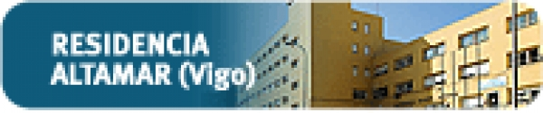 Relación provisional de admitidos na Residencia Xuvenil Altamar de Vigo