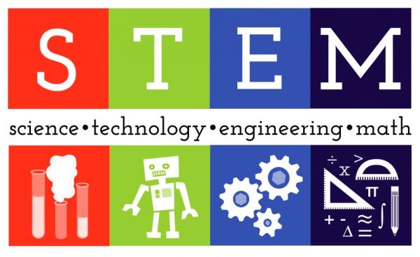 Actividades formativas STEM en lingua inglesa para 3º e 4º da ESO