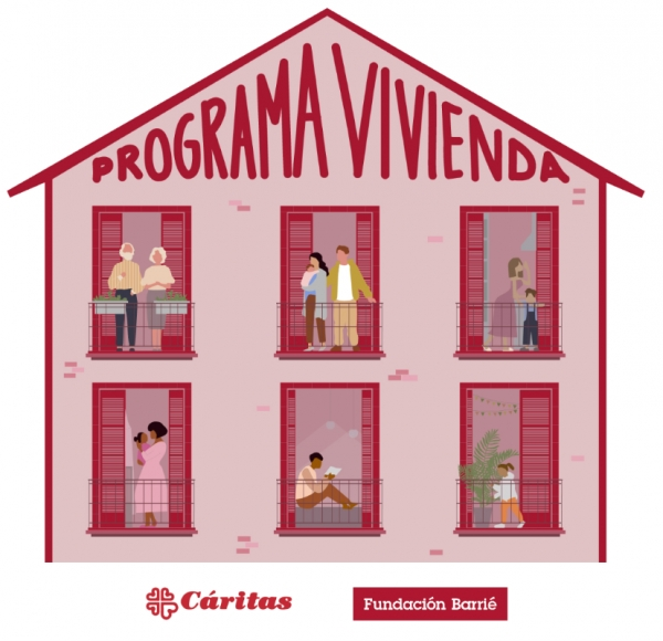 Programa Vivenda