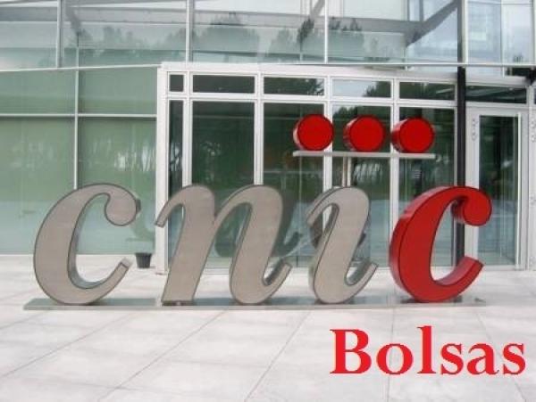 Bolsas Máster CNIC ACCIONA 2020