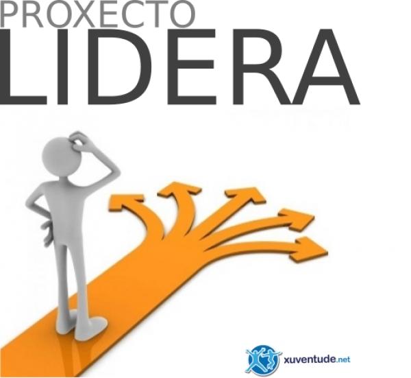 """Encontro sectorial de Viveiro: """"Orientación profesional emprendemento"""" (18 e 19 decembro)"""
