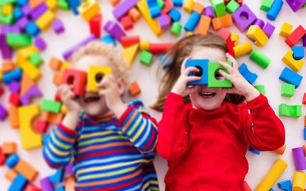 Escolas infantís gratis para segundo fillos e sucesivos