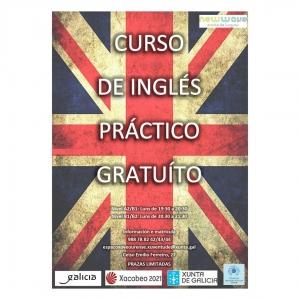 Inglés en Ourense