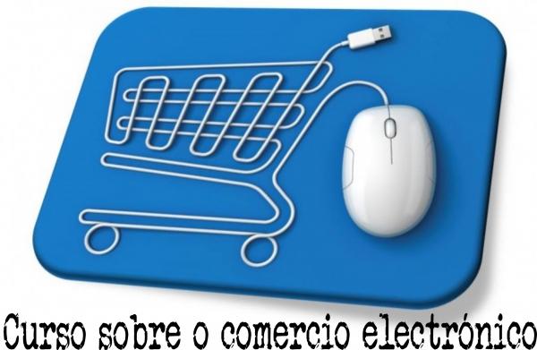 Curso sobre o comercio electrónico