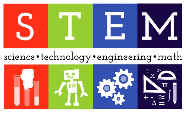 STEMweek 2019