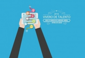 Viveiro de Talento 2016