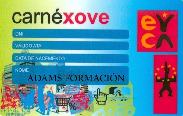 Novos establecementos adheridos ao programa Carné Xove