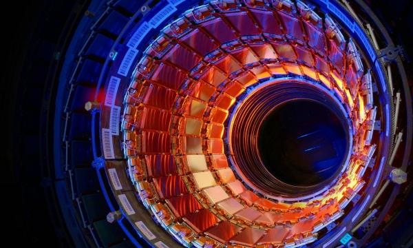 Formación de Tecnólogos no CERN (FTEC- Spanish Traineeship Programme)