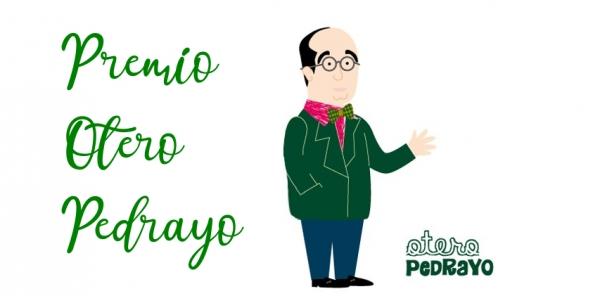 Premio Otero Pedrayo para estudantes de ESO e bacharelato