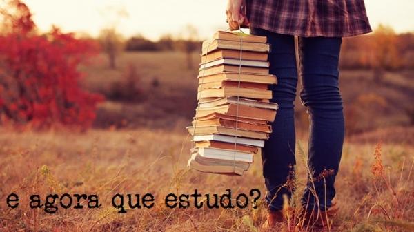 E agora que? Estudar en Galicia