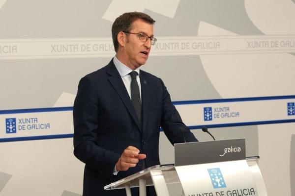 Máis de 9.500 mozos galegos poderán participar nas actividades de ocio e tempo libre da campaña de verán 2017