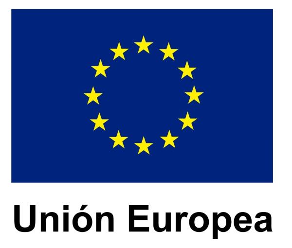 Prácticas no Consello da UE