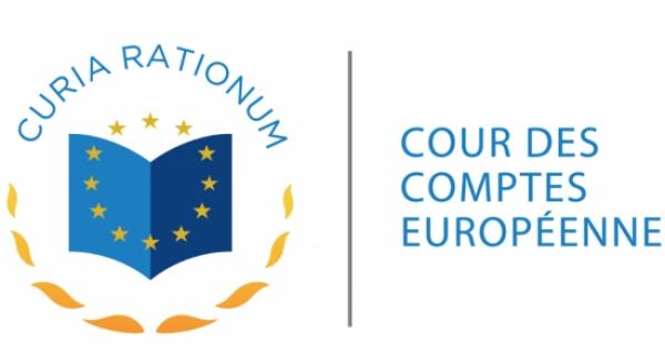 Prácticas no Tribunal de Contas Europeo