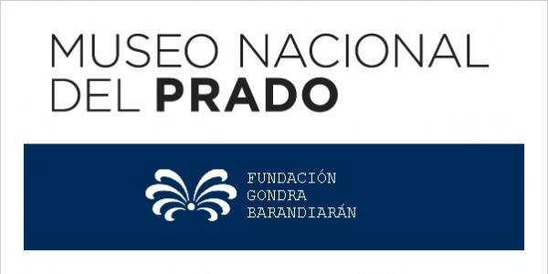 Bolsas de investigación no Museo do Prado