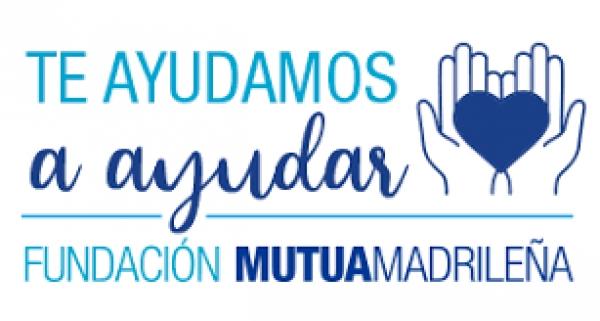 X Convocatoria Anual de Axudas a Proxectos de Acción Social