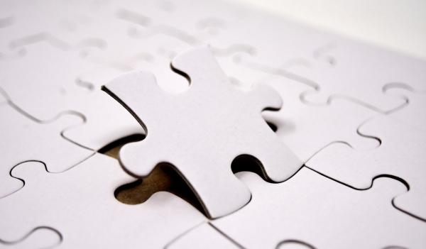 Axudas á contratación de persoas en situación ou risco de exclusión social