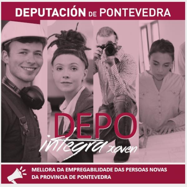 """""""Depointegra Xove"""""""