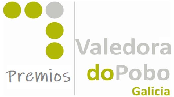 Premios Valedora do Pobo