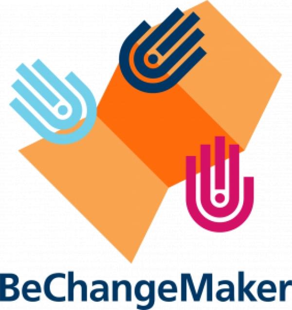#BeChangeMaker 2021