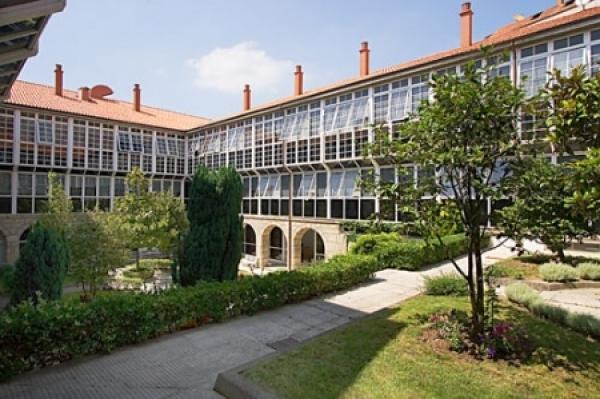 Concesión das prazas, lista de espera, persoas excluídas e desistencias na Residencia Xuvenil Florentino López Cuevillas