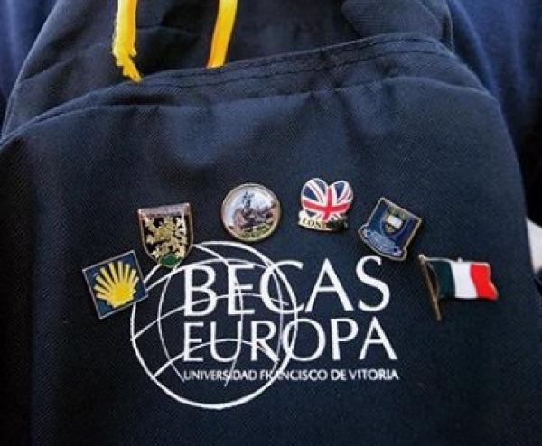 XVI Edición de Bolsas Europa