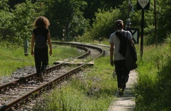 Bolsas para viaxar por Europa dirixidas a artistas e traballadores culturais