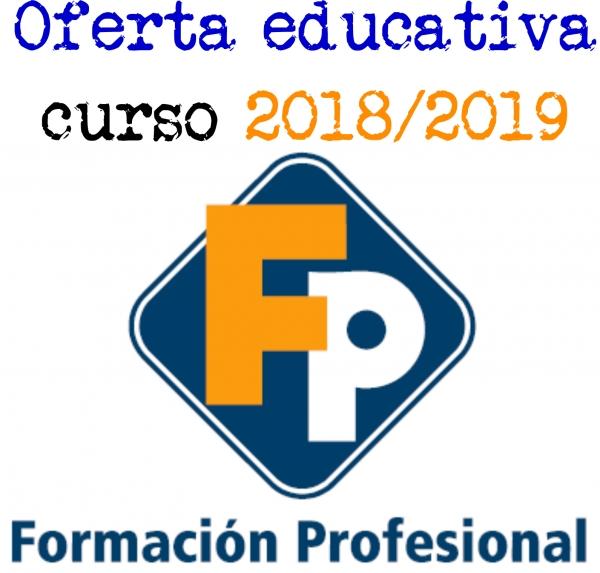 Queres estudar un ciclo formativo de FP???