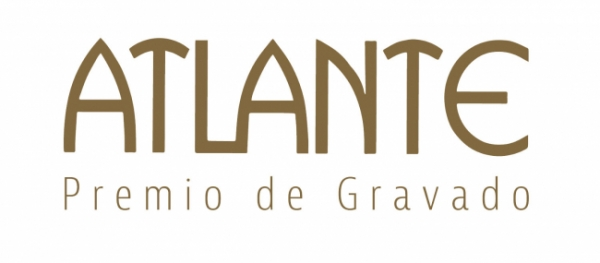 XII Premio Atlante do Museo de Artes do Gravado