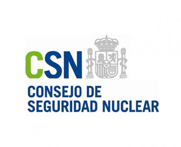 Bolsas de formación en materia de Seguridade Nuclear e Protección Radiolóxica