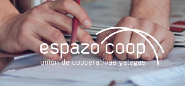 Teleformación de Espazo Coop