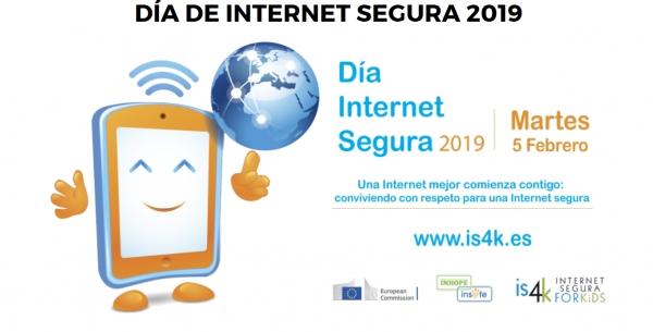 CyberChallenge Internet Segura
