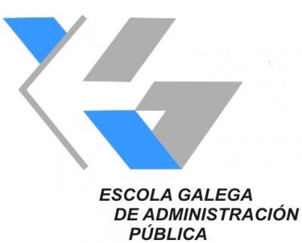 Sistemas para a contratación pública: portal Contratos de Galicia