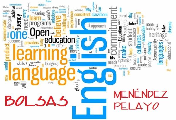 Axudas para participar en cursos de inmersión en lingua inglesa