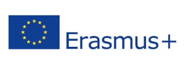 Erasmus+ Xuventude. Nova guía para solicitantes e formularios para a quenda de outubro de 2020